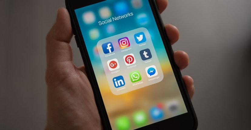 EU Regulators Target Facebook