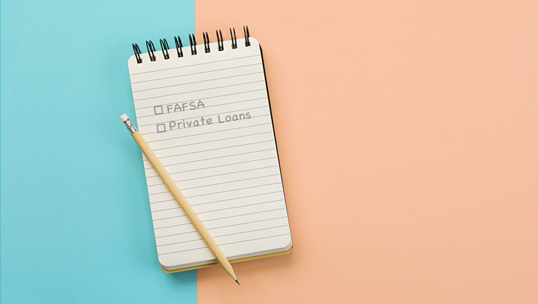 How to Find Your Student Loan Account Number