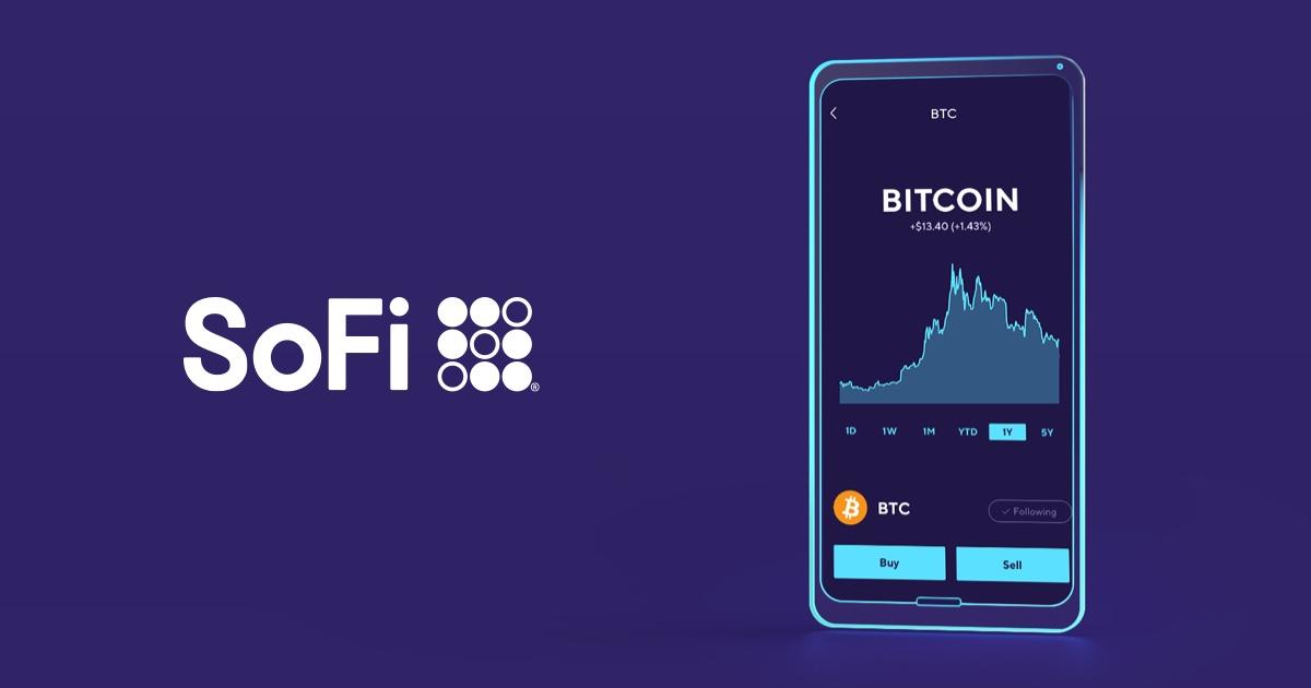 ar bitcoin kaina pakils