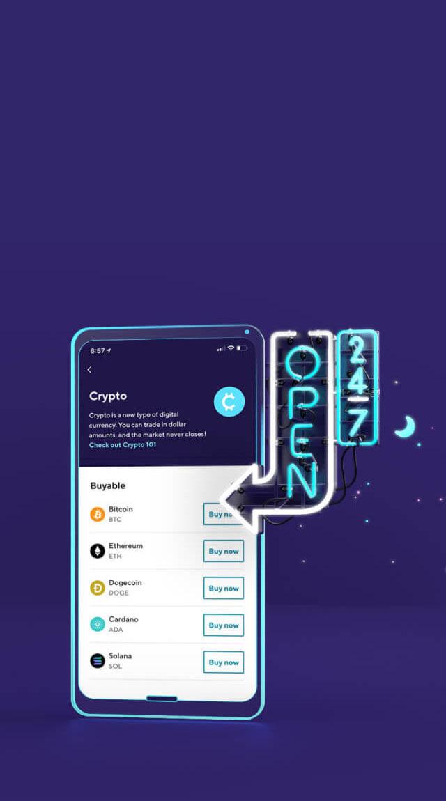 crypto-vault