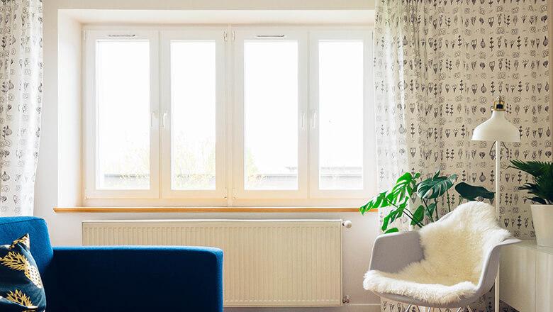 Living Room Remodel: Should You Do It?