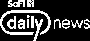 SoFi daily news