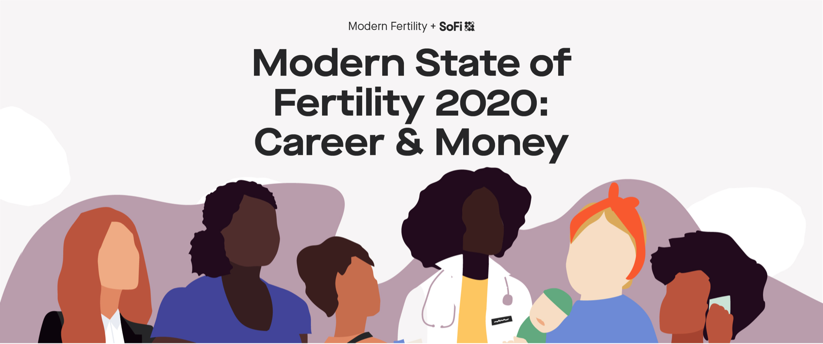 Modern State of Fertility