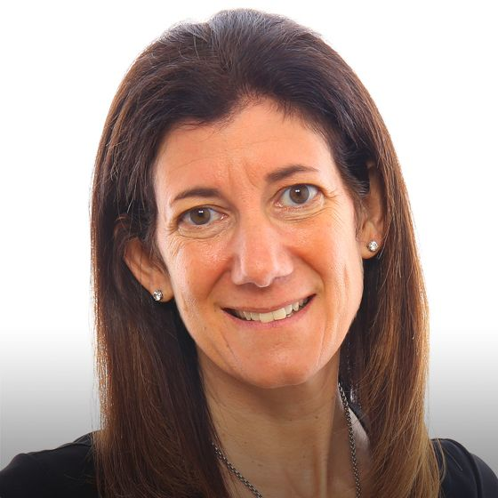 Michelle Gill - Chief Financial Officer