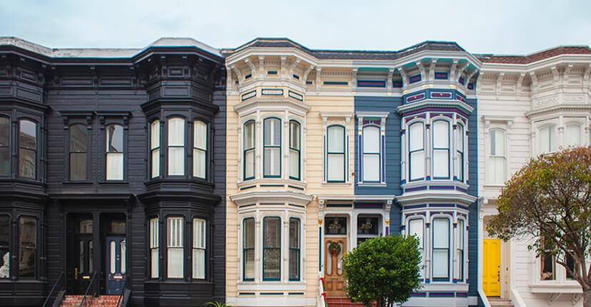 New Bill Aims to Address Homebuyer Disparities