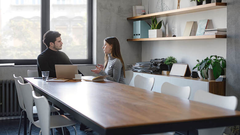 3 ways to support your employees during times of uncertainty