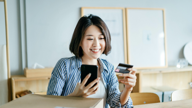 What Is a Credit Card Charge-Off?