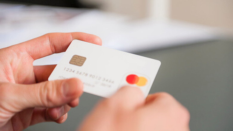 What is a cashback credit card?