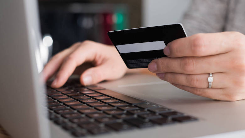 How Do Credit Card Payments Work?