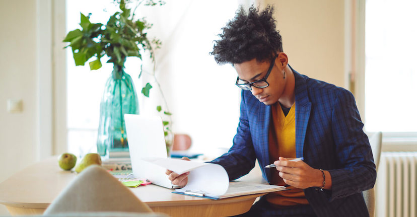 What to Do If FedLoan Servicing Is Your Student Loan Servicer