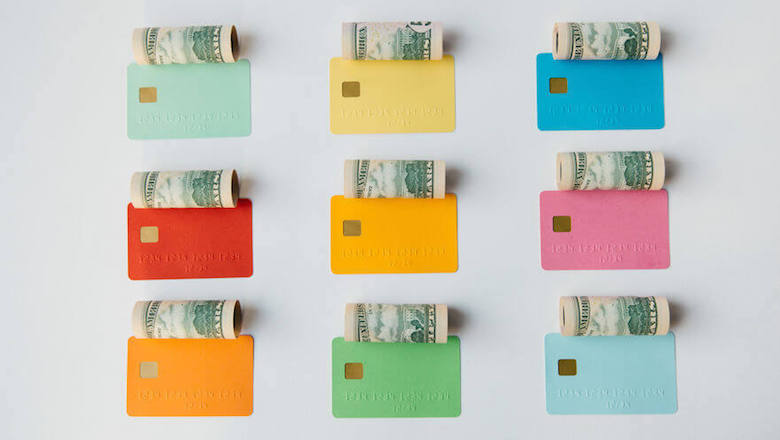 What Are Credit Card Rewards? How to Take Advantage of Them