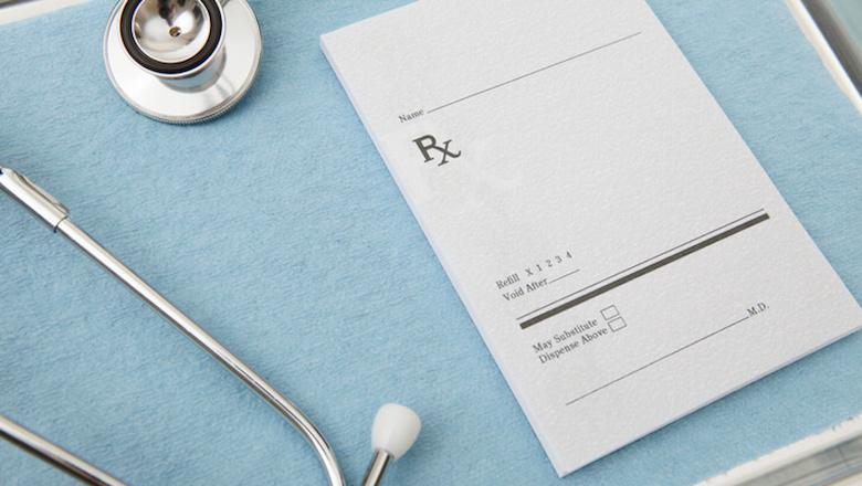 Beginner's Guide to Health Insurance