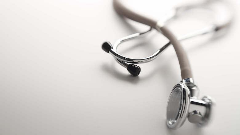 Choosing an Individual Health Insurance Plan