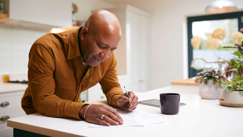 4 Tips for Writing a Letter of Explanation  for a Mortgage