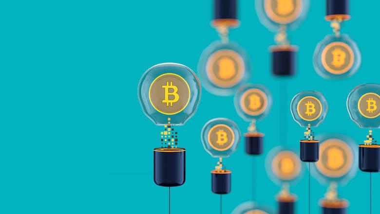 Bitcoin Liquidity: How Liquid is Bitcoin?