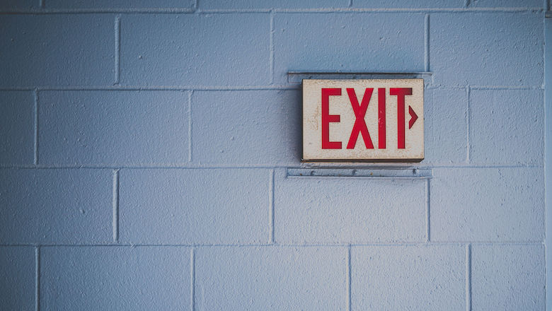 Exit Strategy for Investors: Definition and Examples