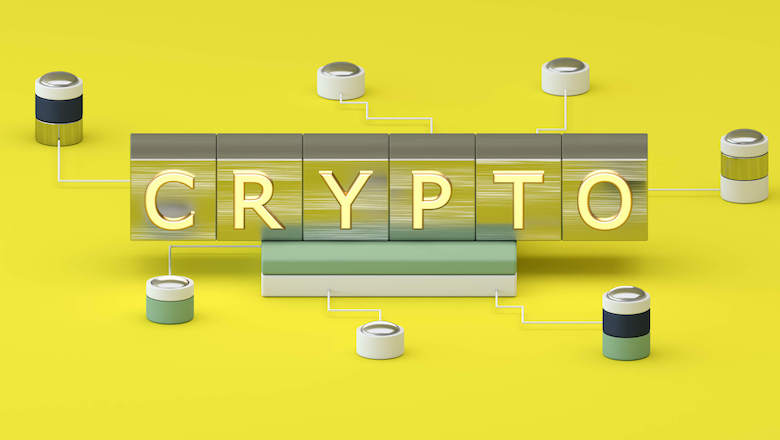 5 Strategies for Day Trading Cryptocurrency