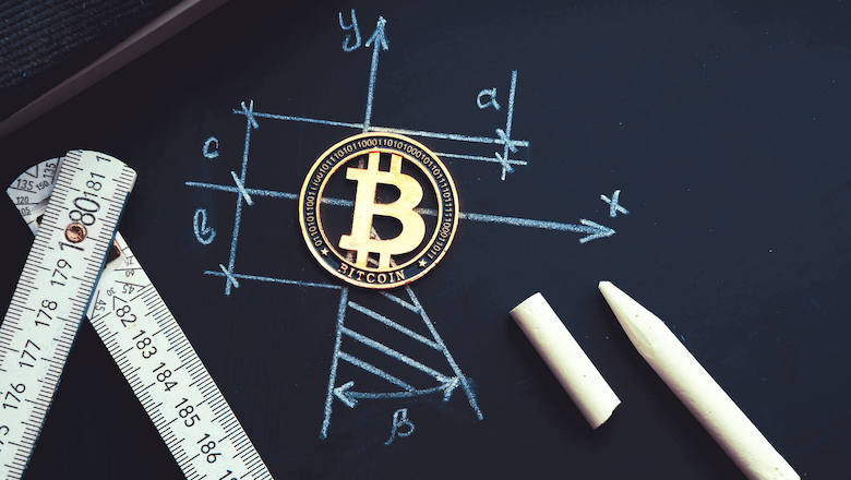 Crypto vs Stocks: 8 Key Differences Traders Should Know