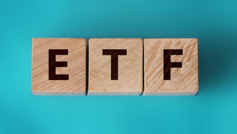 What Are Non-Transparent ETFs?