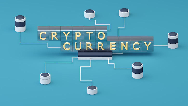 How to Start a Cryptocurrency: Can Anyone Create a New Coin?