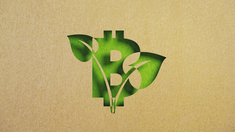 Guide to Eco-Friendly Cryptocurrencies