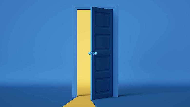 What Is a Backdoor Listing? Definition and How It Works
