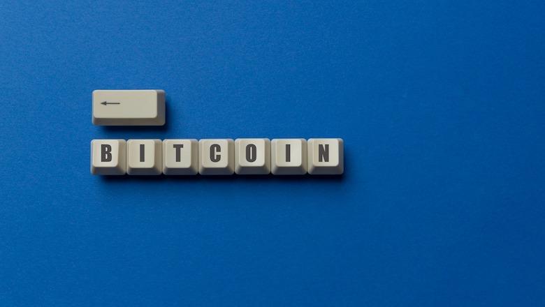 Bitcoin Price History: 2009 - 2021