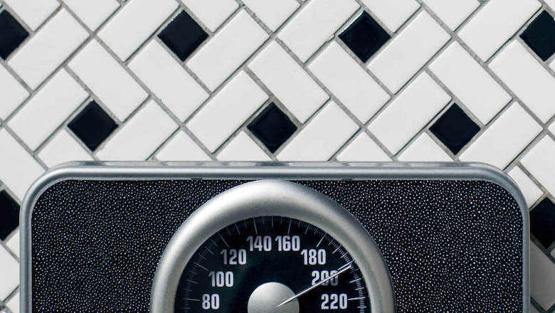 What Is an Overweight Stock?