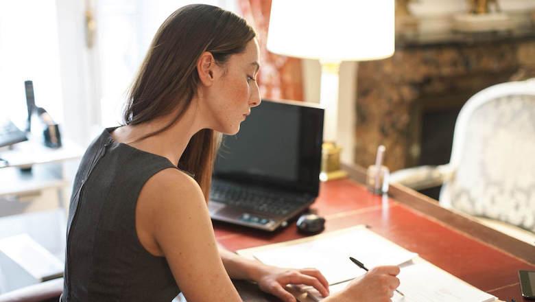 6 Smart Ways to Handle Supplemental Income