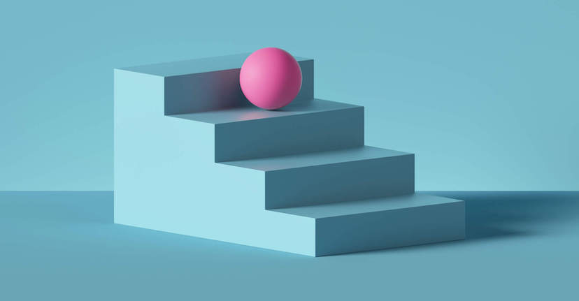 Benefits of Diversifying to Help Bridge the Returns Gap