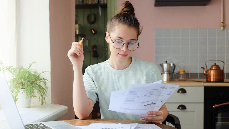 Do I Need a Personal Accountant?