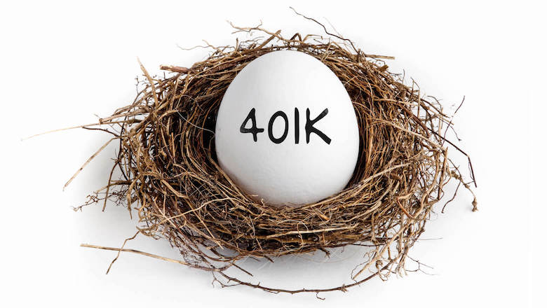 How To Make Changes to Your 401(k) Contributions