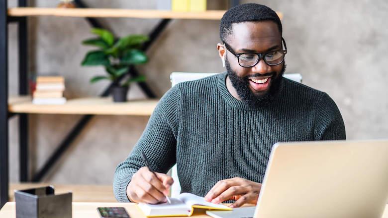 401(k) Vesting: What Does Vested Balance Mean?