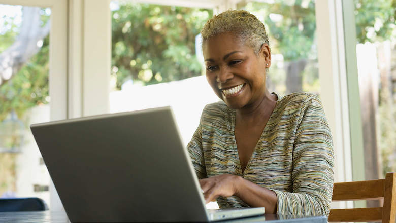 What Is The Difference Between a Pension and 401(k) Plan?