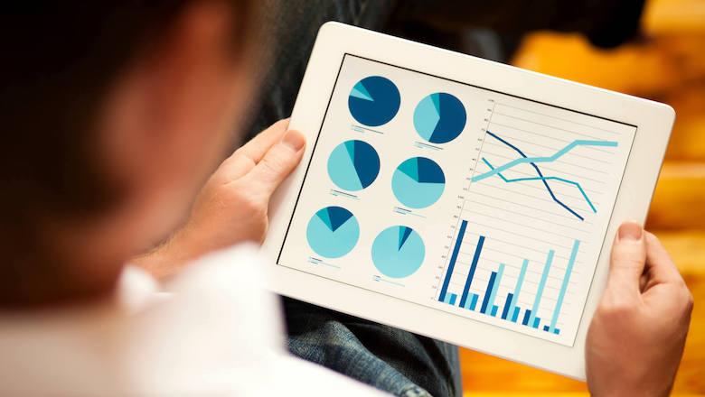 Investing in Small Cap Stocks
