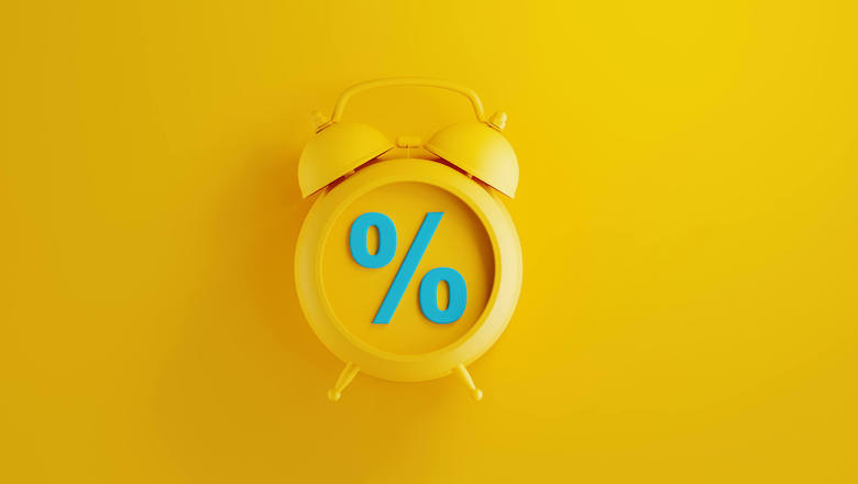How Time-Weighted Rate of Return Measures Your Investment Gains