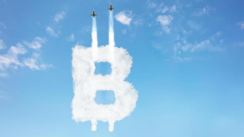 Cloud Mining: What is Bitcoin Cloud Mining?