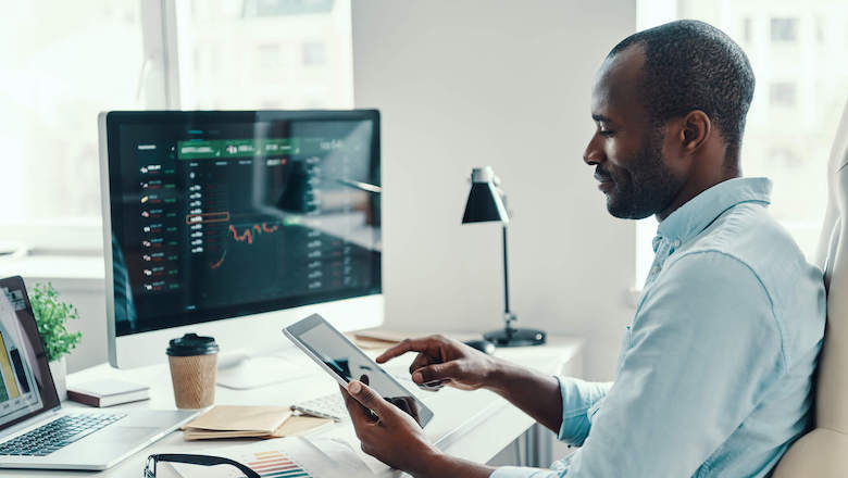 What is Forex Trading? <br>A Guide for Beginners