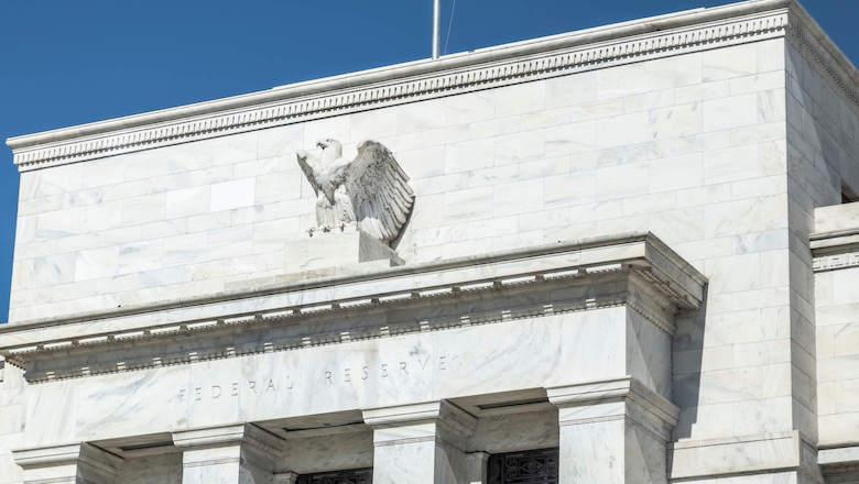Hawkish vs Dovish: Differences Between Monetary Policies
