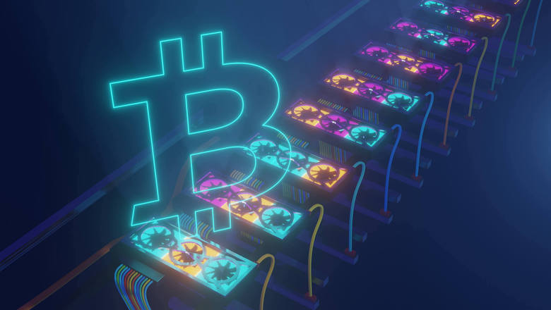 What is The Wrapped Bitcoin (WBTC)?