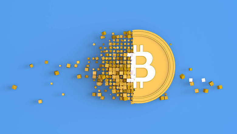 Bitcoin vs. Gold: What's the Better Investment?