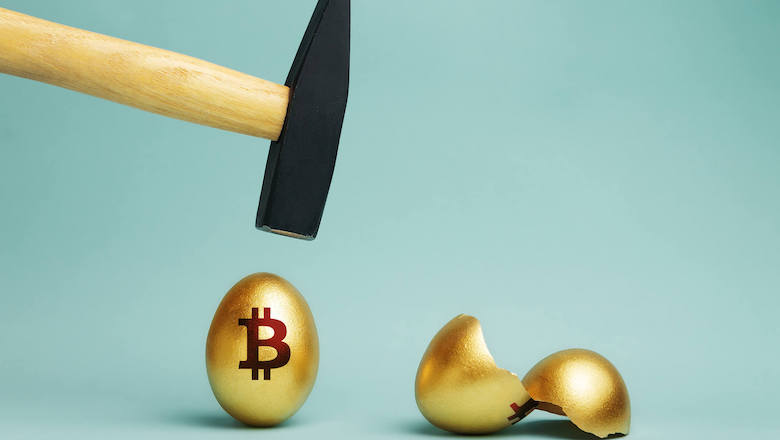 Bitcoin Gold (BTG): Creation, Controversy, and How it Stacks up to BCH