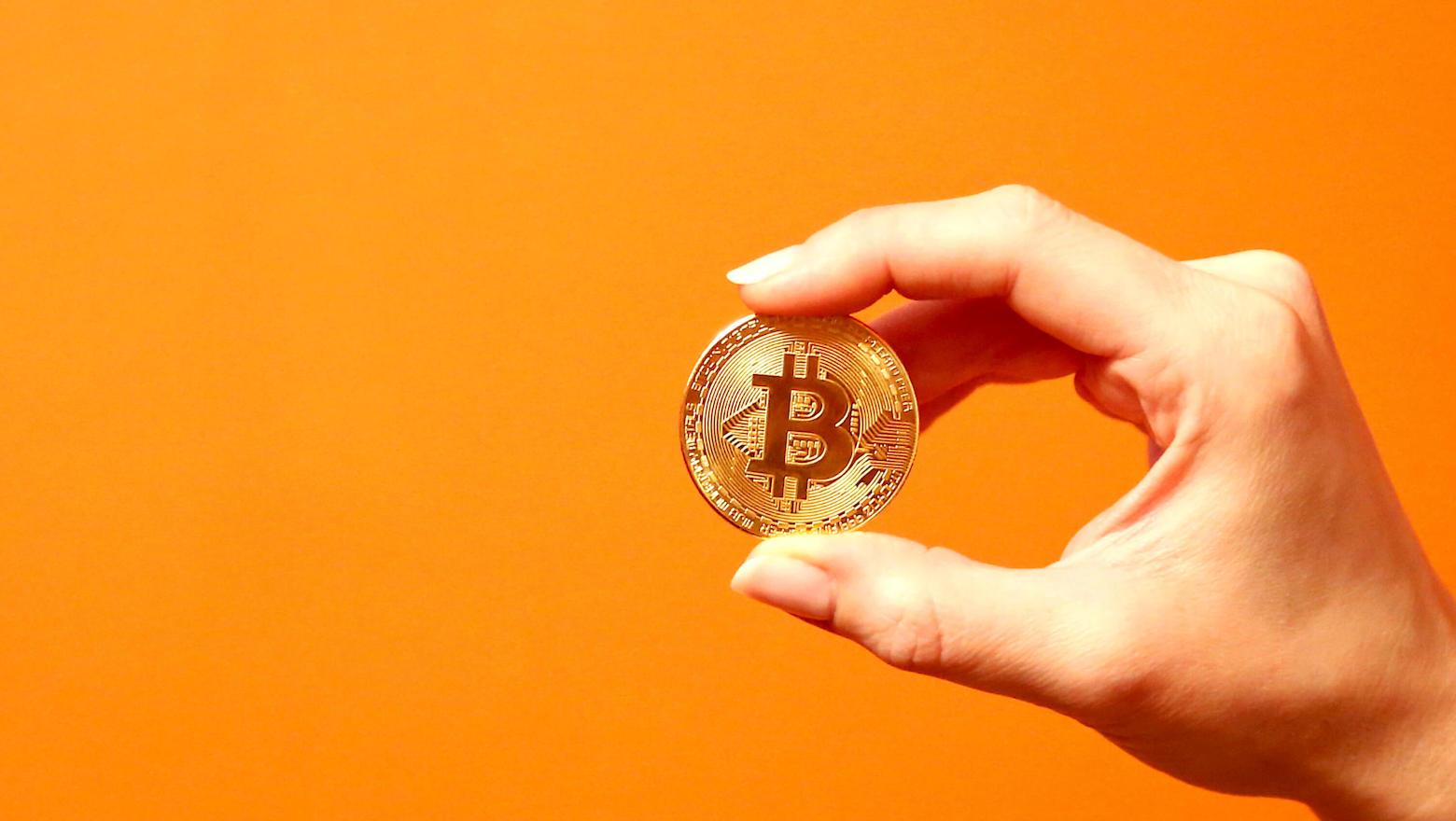 giorno trading crypto reddit)