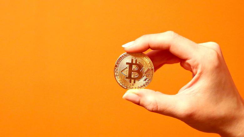 bitcoin mining ne vale la pena 2021)