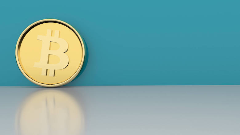 How is Bitcoin Valued?