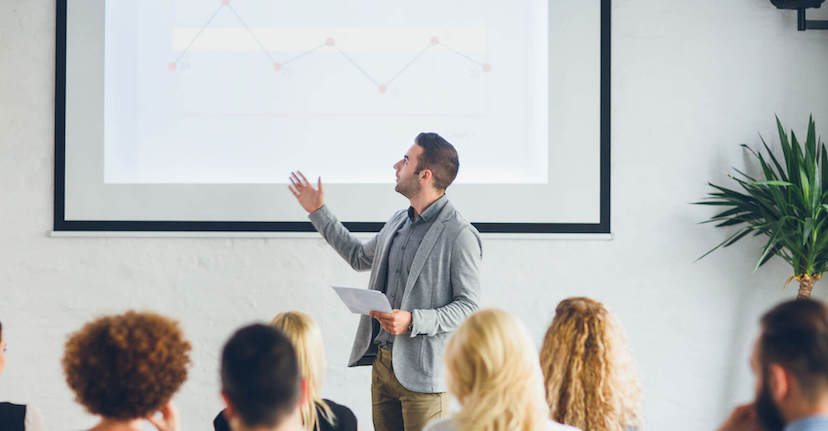 5 Steps to Overcome Your Fear of Public Speaking