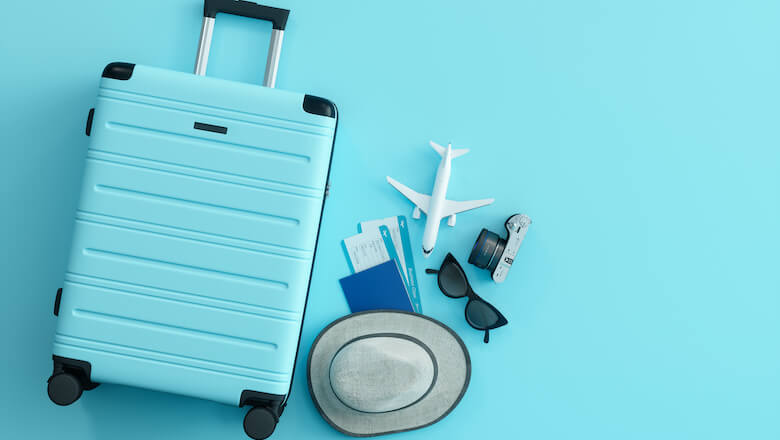 27 Tips For Finding The Top Travel Deals