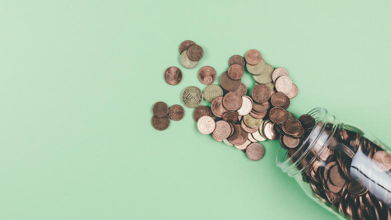 US Coin Shortage — What to Know