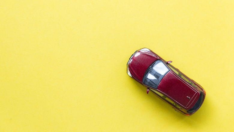31 Ways to Save Money on Car Maintenance