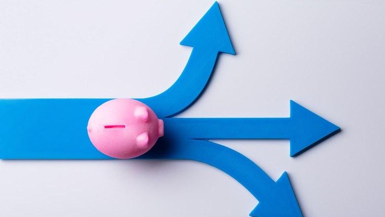 Do I Need a Long Term Savings Account?